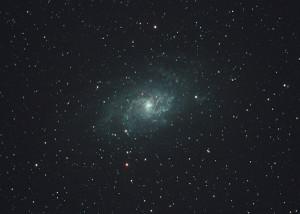 M33_20120818trs