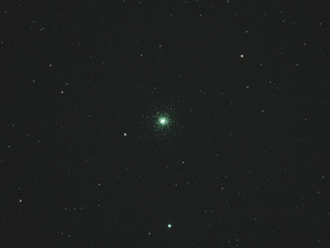 M15_20120904trs