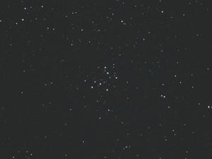 M29_20120904trs