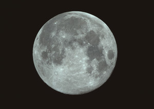 2012_09_30_1399trs