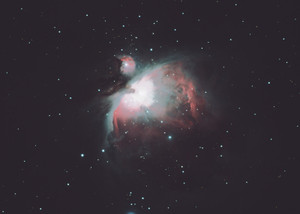 M42_20121012trs