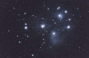M45_20121118