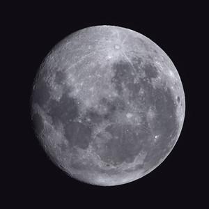 Moon_20121130trsstk2
