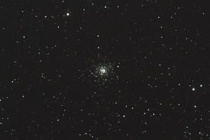 M107_20130505_4comptrm