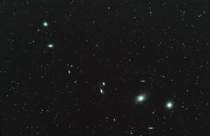 M8486_20130511_12compm