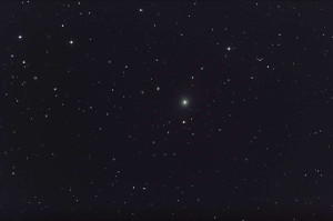 M87_20150421tk1m