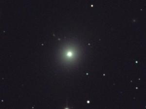M87_20150421tk1tr