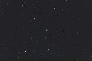 M89_20150426s