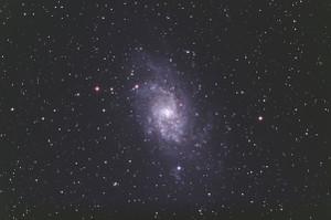 M33_20151017tk1s