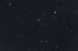 M8182_20160110tk1mtr