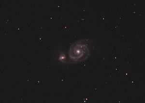 M51_201702251123tr
