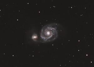M51_201702251139tr