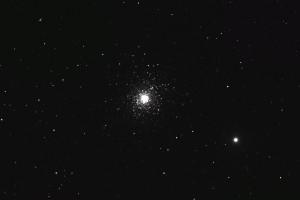 M5_20170428x5trs